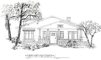 craftsman-elevation.jpg