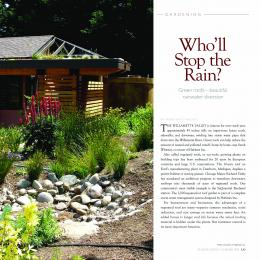 Green_Roof_Article_Square_7_preview_sm