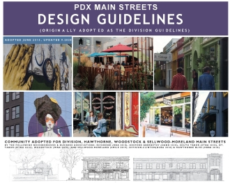pdx-guidelines-cover-9.15.20_page_01